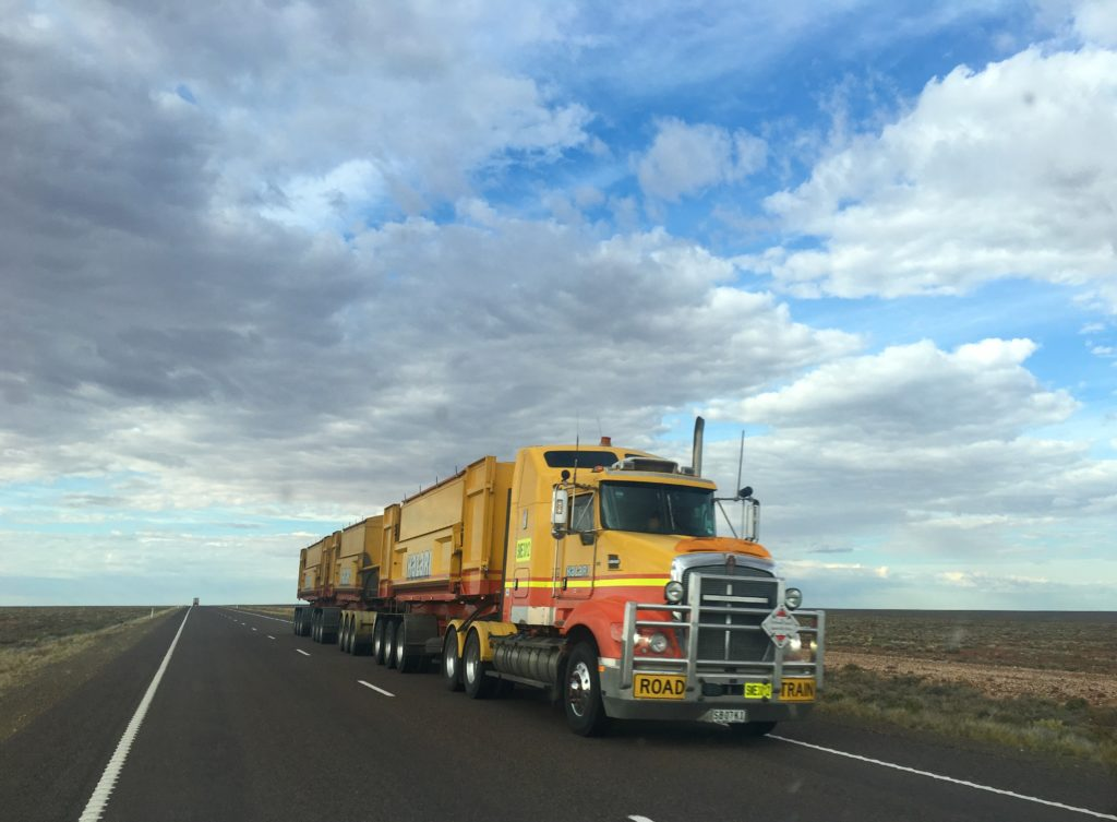 CTP Green Slip Quotes for Trucks - Things you need to know